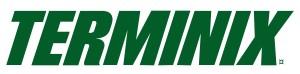 Terminix Acquires Group Cameron Quebec