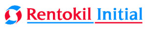 Rentokil Initial Acquires Bestway Pest Control of Chile