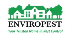 Anticimex Acquires Enviropest Australia Pest Control
