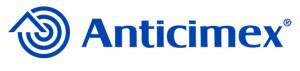 Enviropest Australia Pest Control Acquired by Anticimex Pest Control