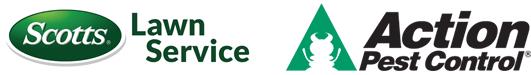 Scotts LawnService Acquirers Action Pest Control