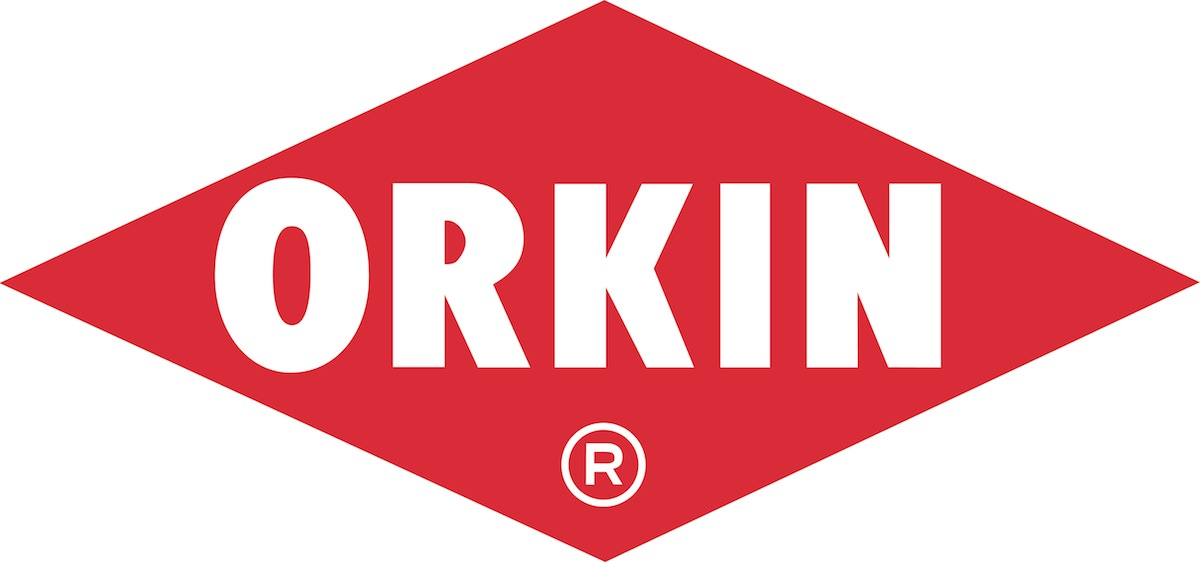 Orkin Acquires Pugliese Pest Solutions
