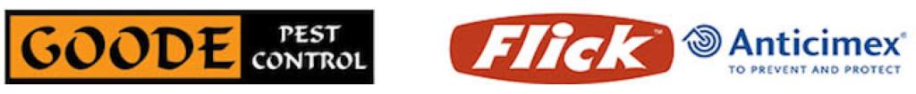 Flick Anticimex Acquires Goode Pest Control Queensland