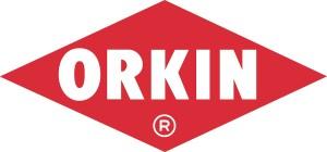 Orkin-Logo-on-wht