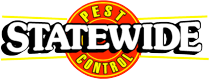 Rollins Acquires Statewide Pest Management Austrial