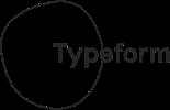 Best alternative to Typeform