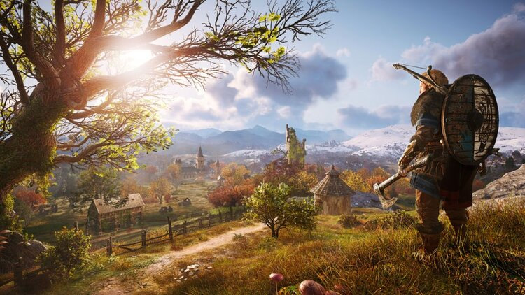 2-assassins-creed-valhalla-the-setting.jpg