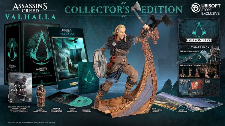 6-assassins-creed-valhalla-collectors-edition.jpg