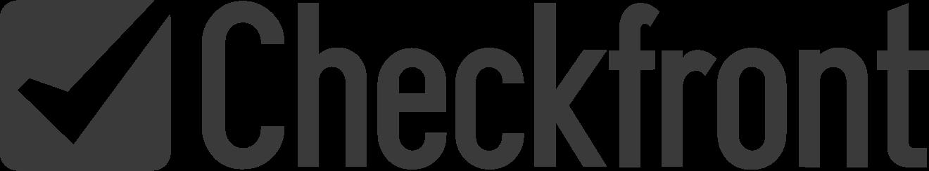 Checkfront