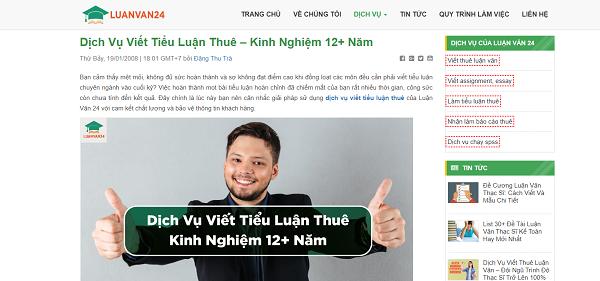 Luanvan24.com