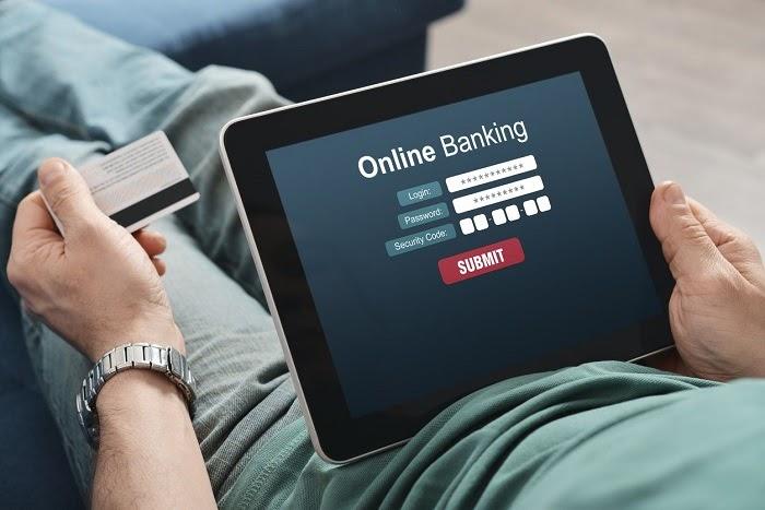 Tại sao việc chọn đề tài luận văn thạc sĩ tài chính ngân hàng lại quan trọng?
