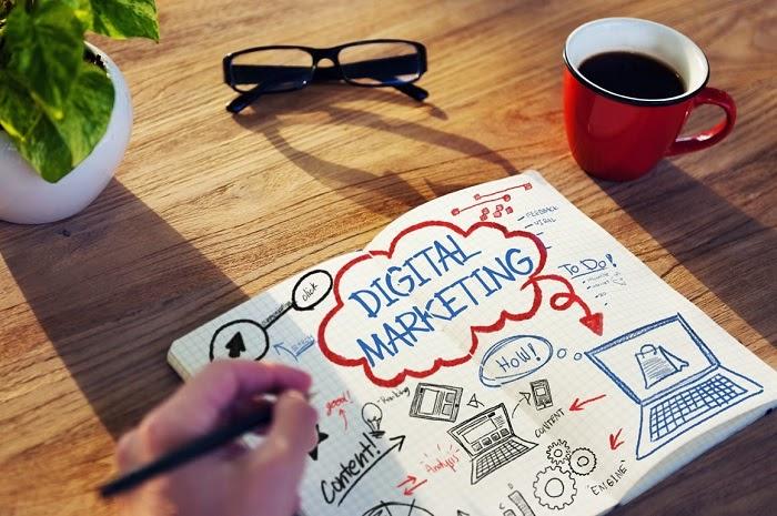 Bạn có đang gặp khó khăn khi chọn đề tài luận văn thạc sĩ Marketing?