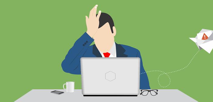 Những sai lầm thường gặp khi viết kết luận tiểu luận