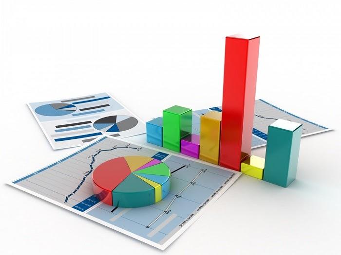 Phân tích nhân tố khám phá EFA là gì?