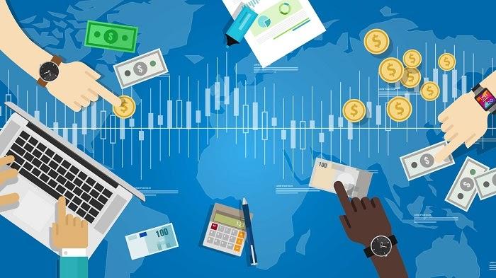 Danh sách đề tài luận văn thạc sĩ quản lý kinh tế chọn lọc