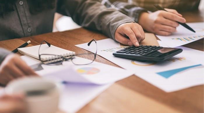 Những đề tài luận văn thạc sĩ tài chính doanh nghiệp hay nhất