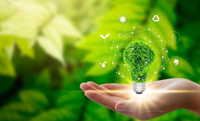 Danh sách đề tài luận văn thạc sĩ quản lý môi trường chọn lọc