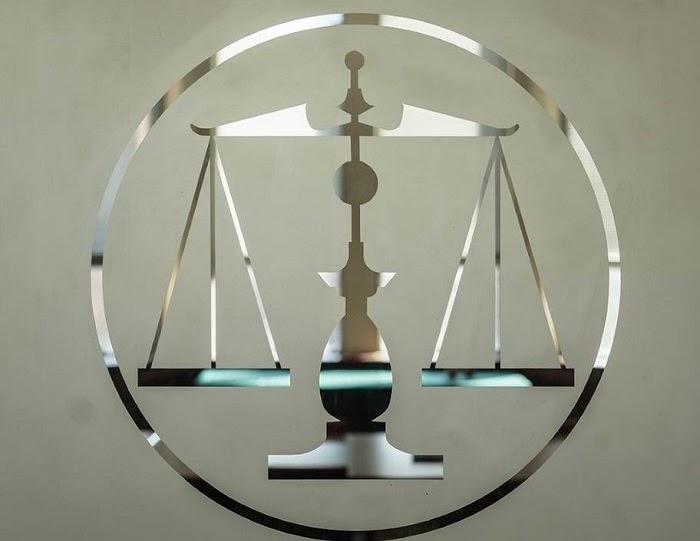 Danh sách đề tài luận văn thạc sĩ luật hay nhất