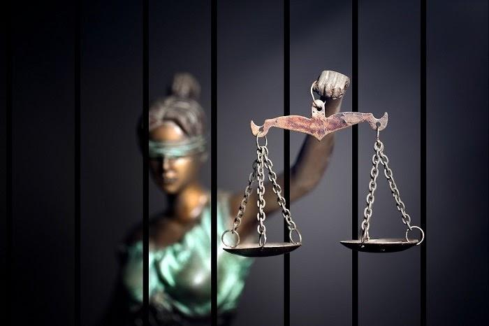 Những đề tài luận văn thạc sĩ hay về luật quốc tế