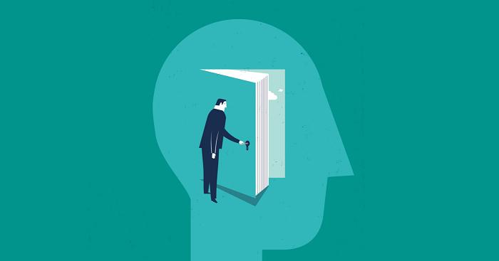 Danh mục đề tài luận văn thạc sĩ tâm lý học chọn lọc