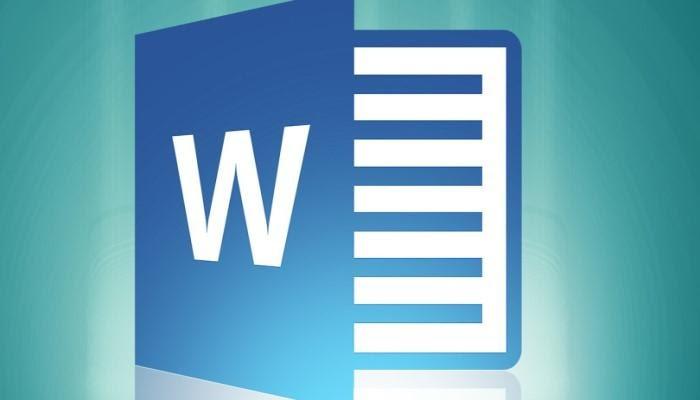 Tạo danh mục bảng biểu với Word sẽ cực kỳ tiện lợi và nhanh gọn