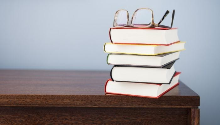 Từ A đến Z các cách trích dẫn tài liệu tham khảo trong luận văn