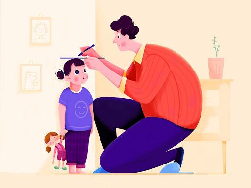 Family_Care.jpg