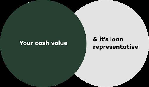 Cash_Value_&_Loan_Representative.png