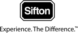 Sifton Logo