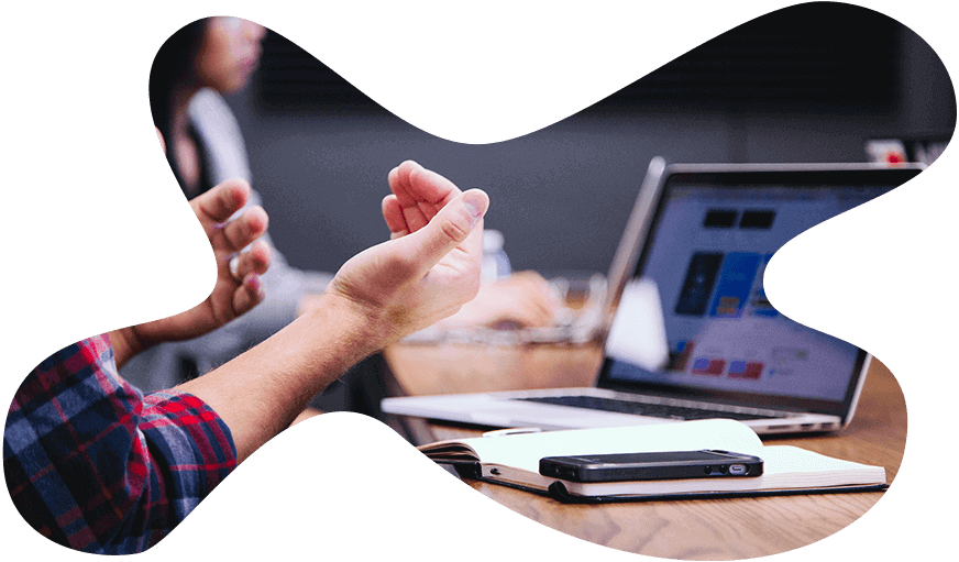 Saiba como a Econect atua na contabilidade trabalhista do seu negócio.