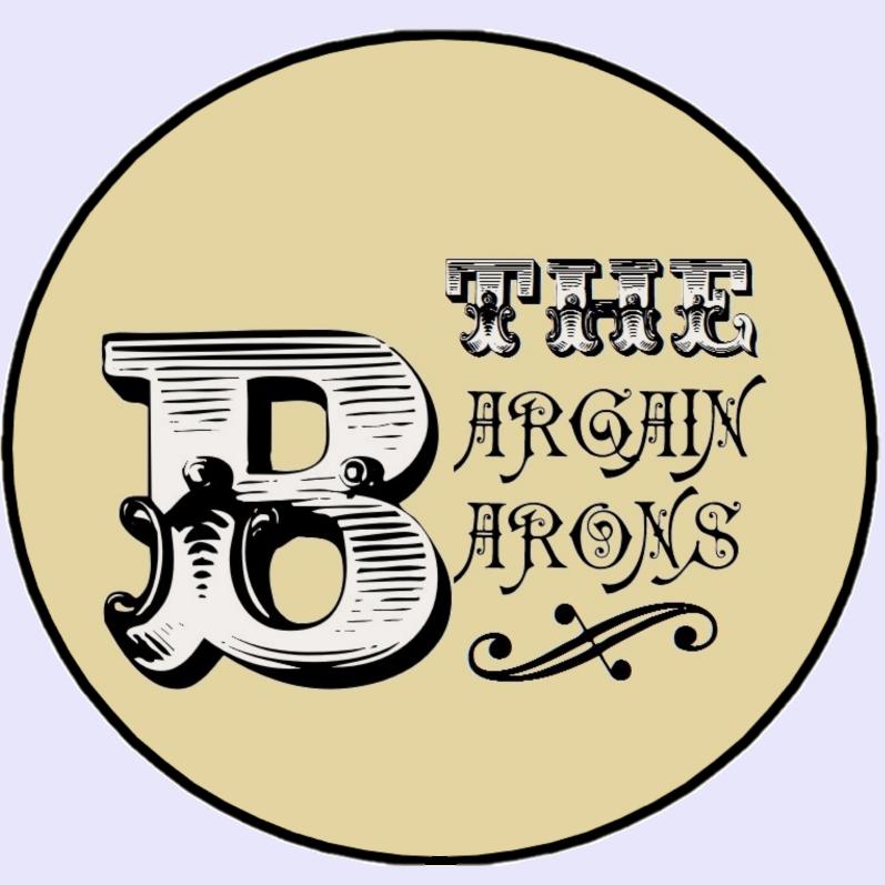 Bargain Barons