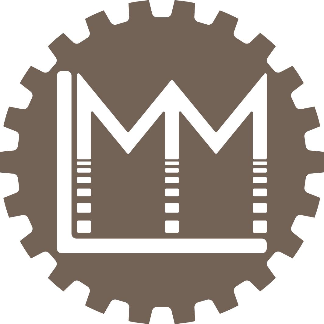 Lawrie's Mechanical Marvels