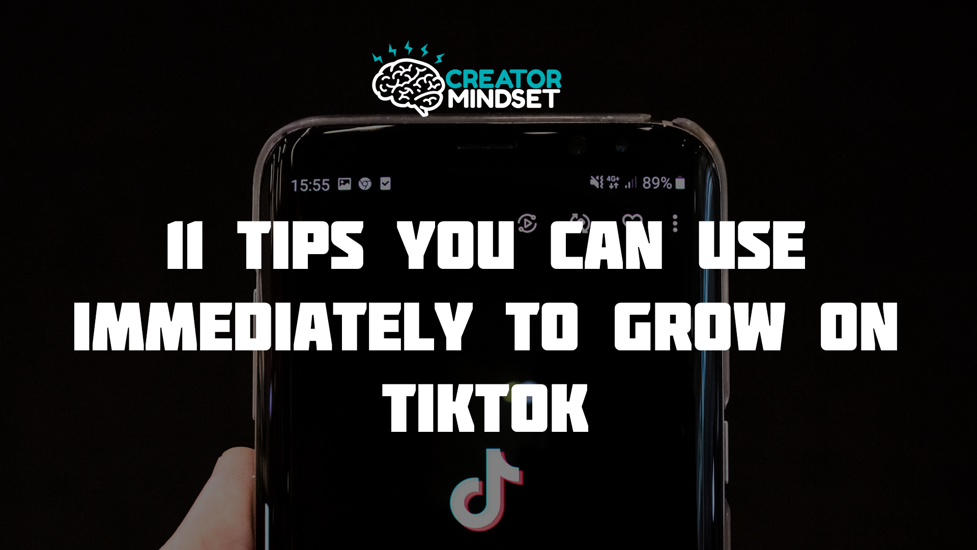 If you want to be popular on TikTok, then this blog post is for you! We have compiled a list of 10 tips and tricks that will help your popularity grow. These are tried and tested tips which can be used straight away to see results. From using hashtags correctly to knowing when the best time is to upload videos, these are all great ways in which you can increase your popularity on TikTok.