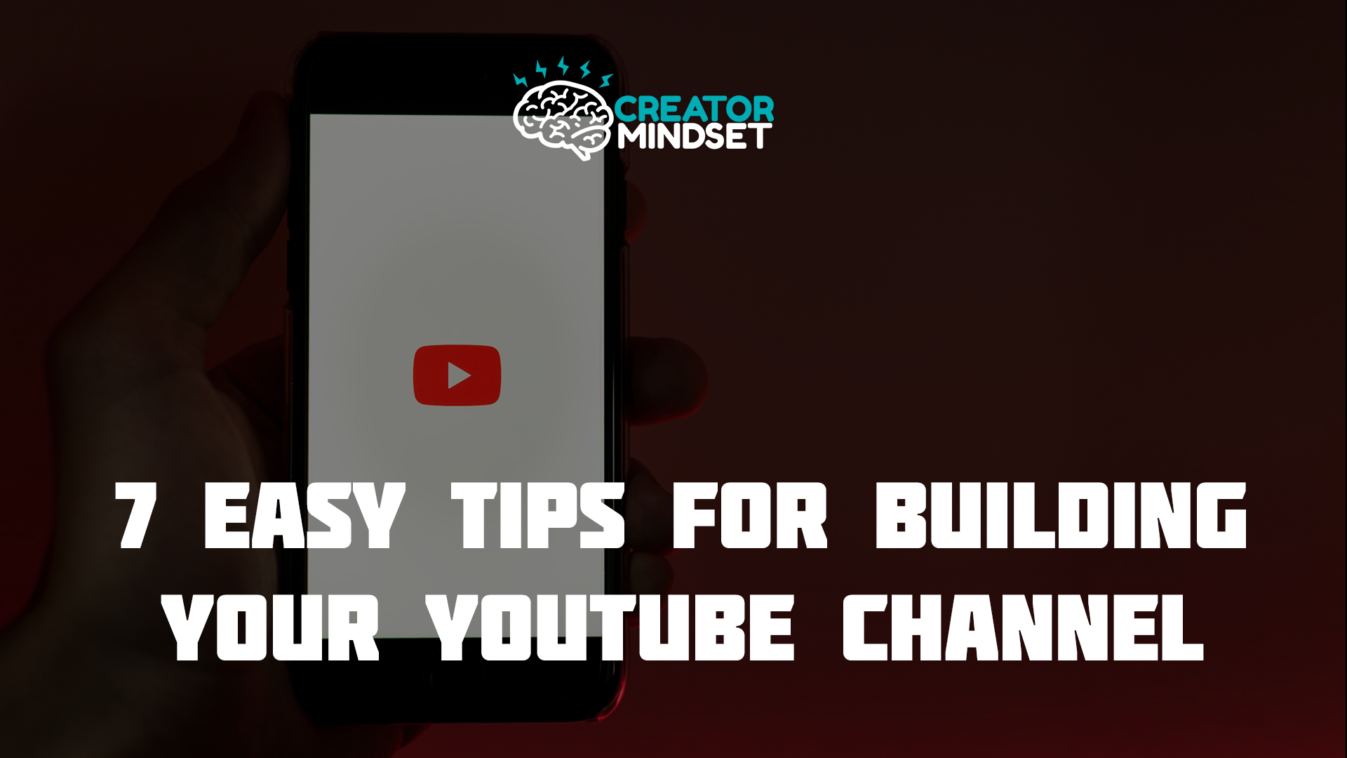 You have a video camera. You know how to upload, edit and share videos on social media platforms such as YouTube. But what should you do now to grow your channel? For most people, the answer is simple: keep shooting! With so many online creators making content that's both high-quality and easy to watch, it can be easy for beginners to feel discouraged or overwhelmed by all of the competition out there. That said, producing quality content is possible - but only if you're willing to put in some work up front when building your channel. Read on for some useful tips to get you started.