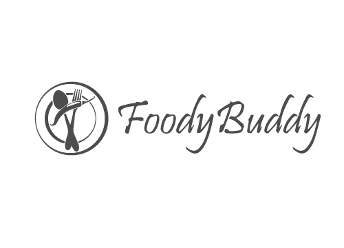 FoodyBuddy