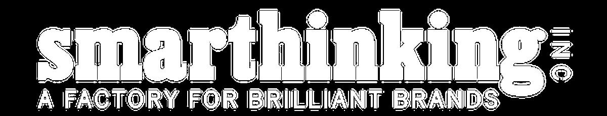 Smarthinking Inc Logo