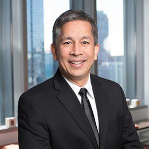 Vic Villanueva