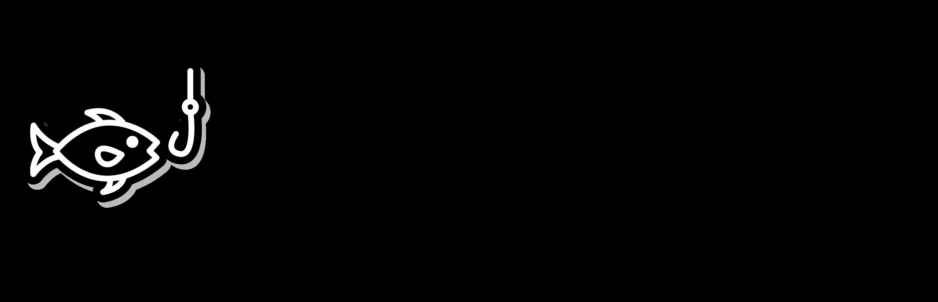 Latched Creative Logo
