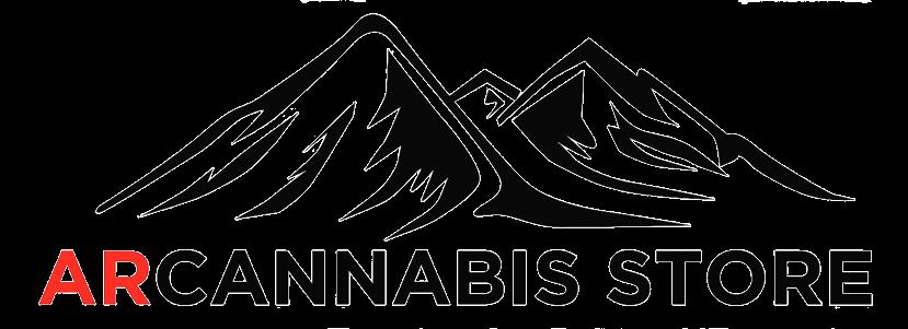 Engel & Völkers Logo Transparent