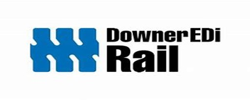 Berowra to Newcastle Rail contract