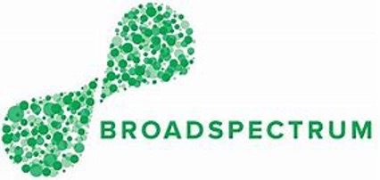 Commworx ATP rollout with Broadspectrum
