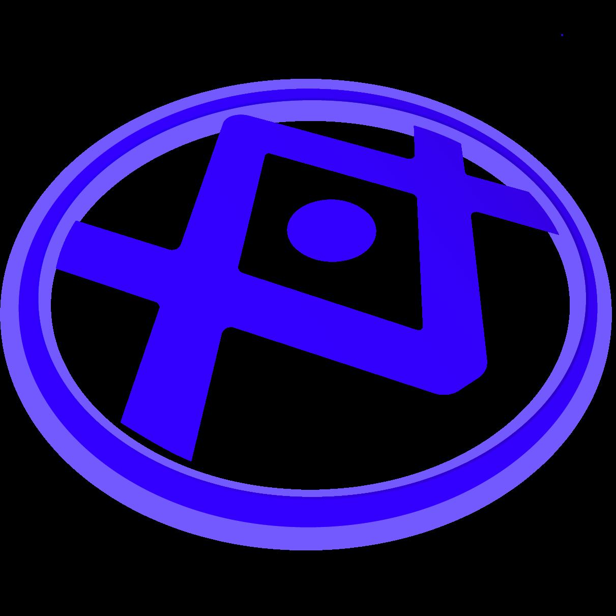 Oltrexx logo