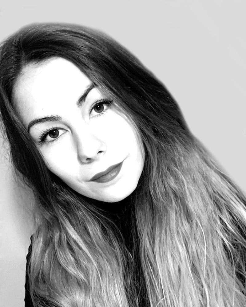 Sara Molinero