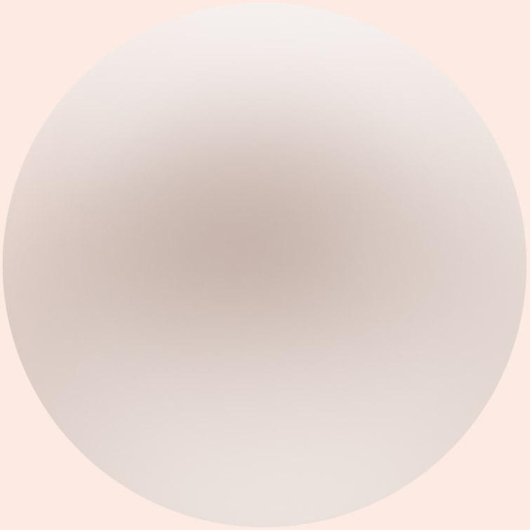 PulsAero 3D Sphere