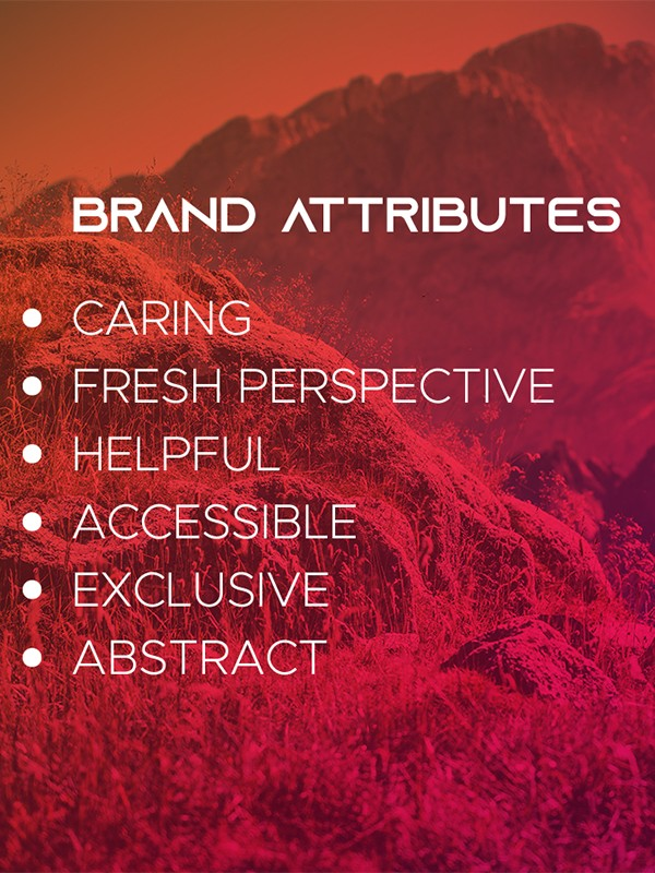 PulsAero worked on WeHear brand strategy