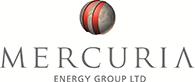 Mercuria Logo