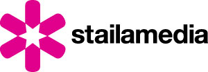 stailamedia logo