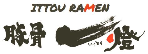 Ittou Ramen