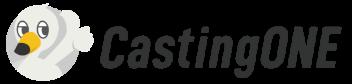 CastingONE