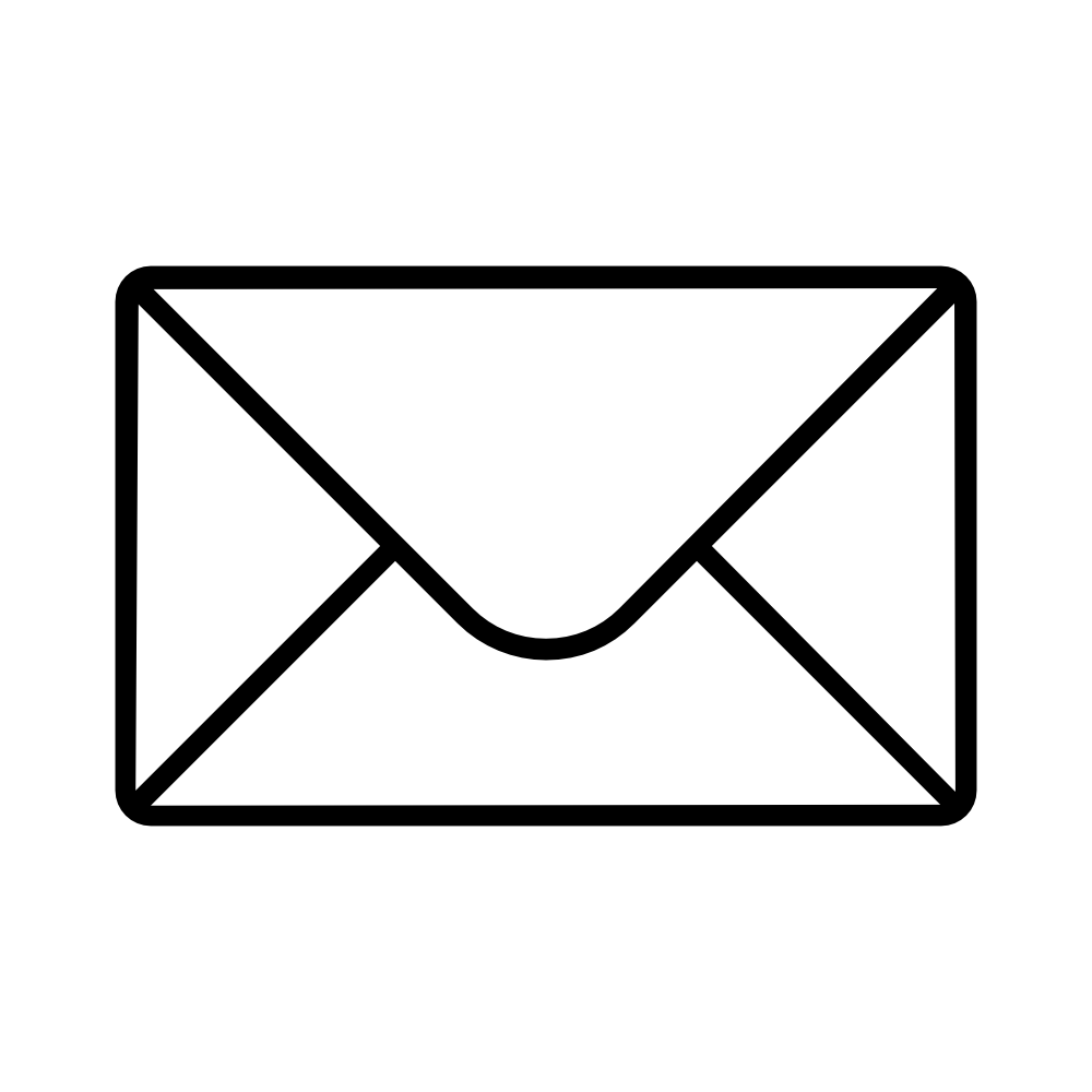 Get email